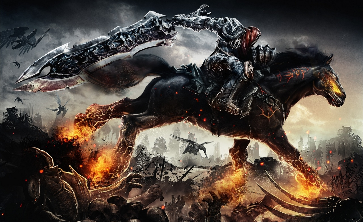 darksiders_war_rides_2-wallpaper-1280x800