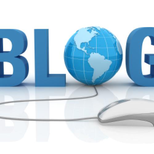 Guide pratique du blogueur : Quelques erreurs à éviter