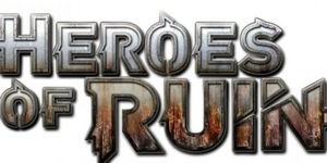 heroes-of-ruin-nintendo-3ds-1307543778-006-600x300
