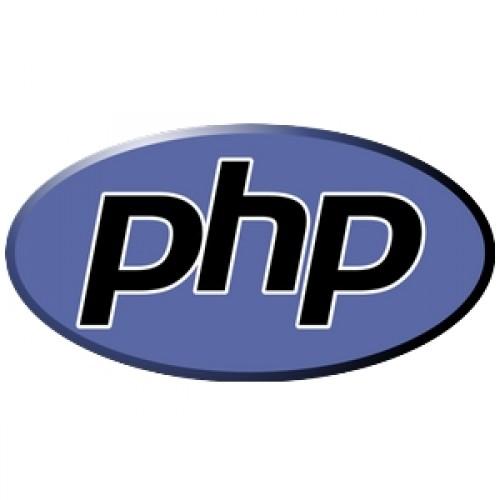 Résoudre l'erreur de version PHP lors de la MAJ de WordPress