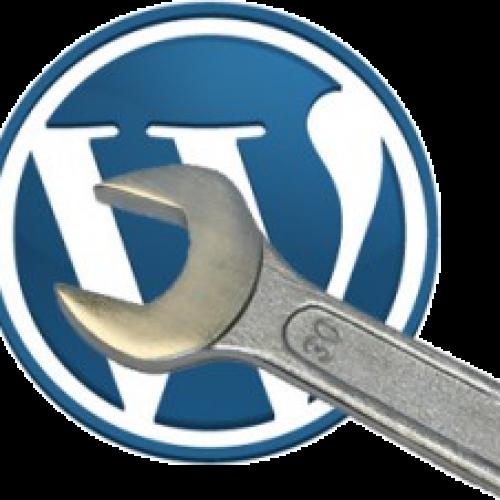 Mise à jour manuelle de WordPress : la méthode facile et rapide