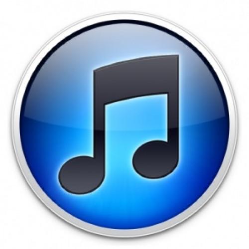 Astuce : Revenir à une version antérieure d'iTunes