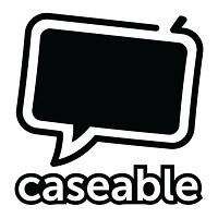 black-logo-white-bg-square