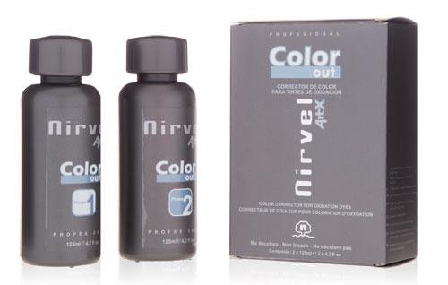 le principe de ce produit cest quil dbarrasse les cheveux de tout pigment artificiel sans les agresser attention le produit nclaircit en aucun cas - Eclaircir Cheveux Noir Color