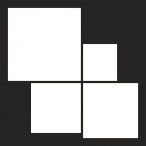 Créer facilement des tuiles personnalisées pour Windows 8