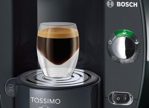 test de la machine tassimo et avis sur les diff rentes boissons. Black Bedroom Furniture Sets. Home Design Ideas