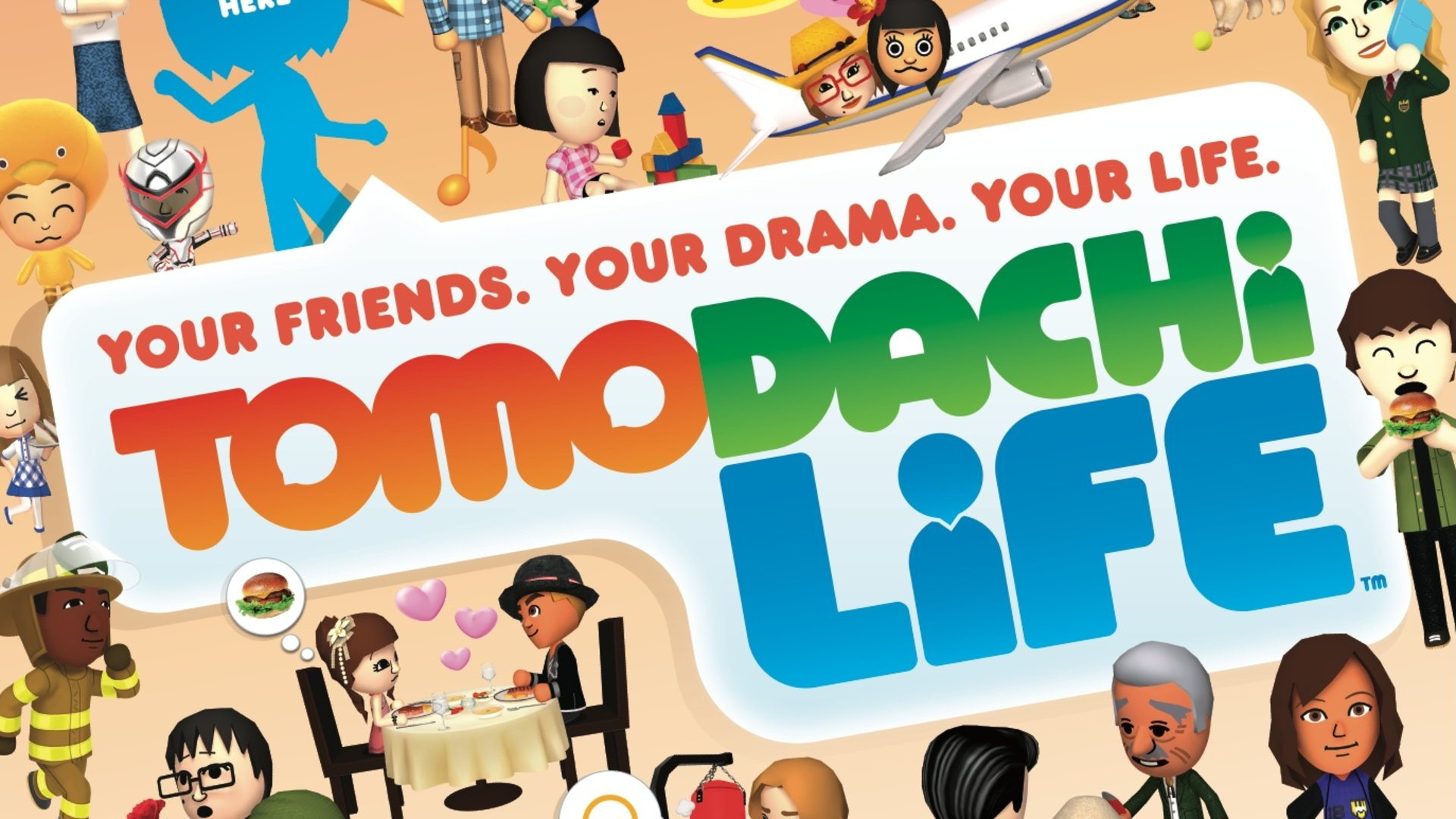 3ds_tomodachilife_front_pkg02.0_cinema_1920.0