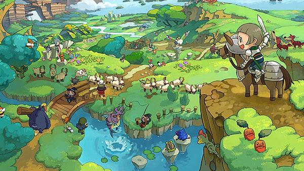 Fantasy-Life-per-3DS