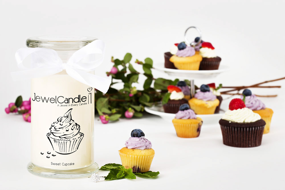jewelcandle-bougie-parfumee-sweet-cupcake-ring-classic-edition-int
