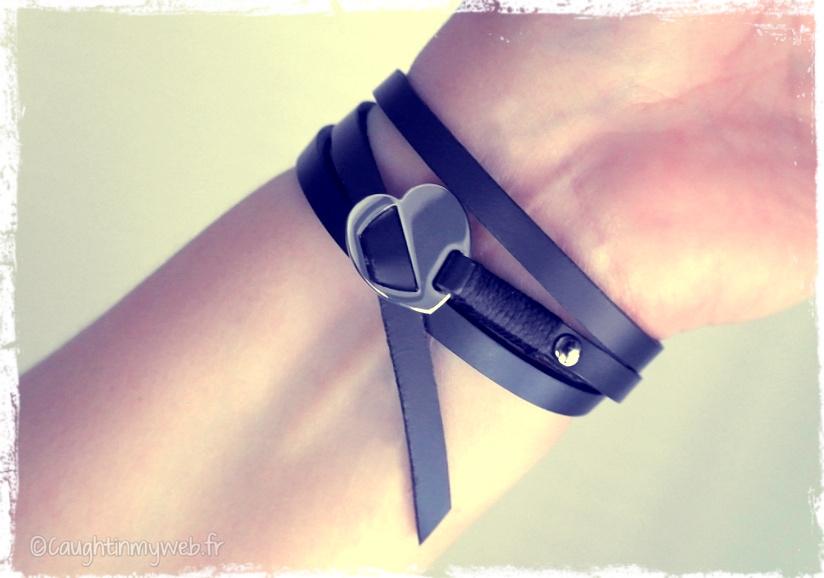 braceletL&P