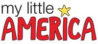 My-Little-America-logo-épicerie-américaine1