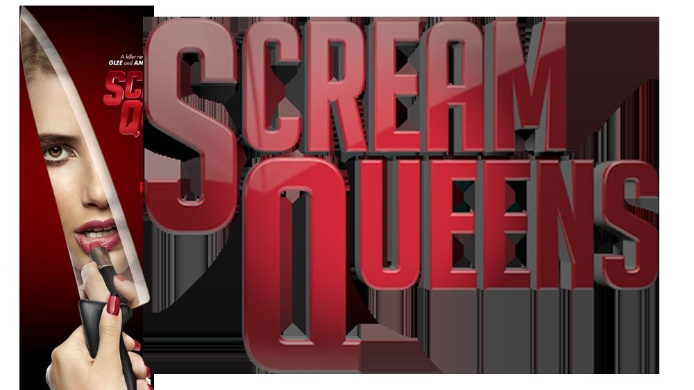scream-queens-2015-55361dd6d22d1