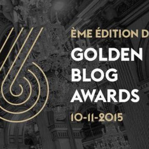 Votez pour iWeblog aux GBA 2015 (Terminé)