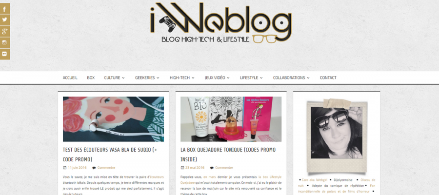iweblogscr