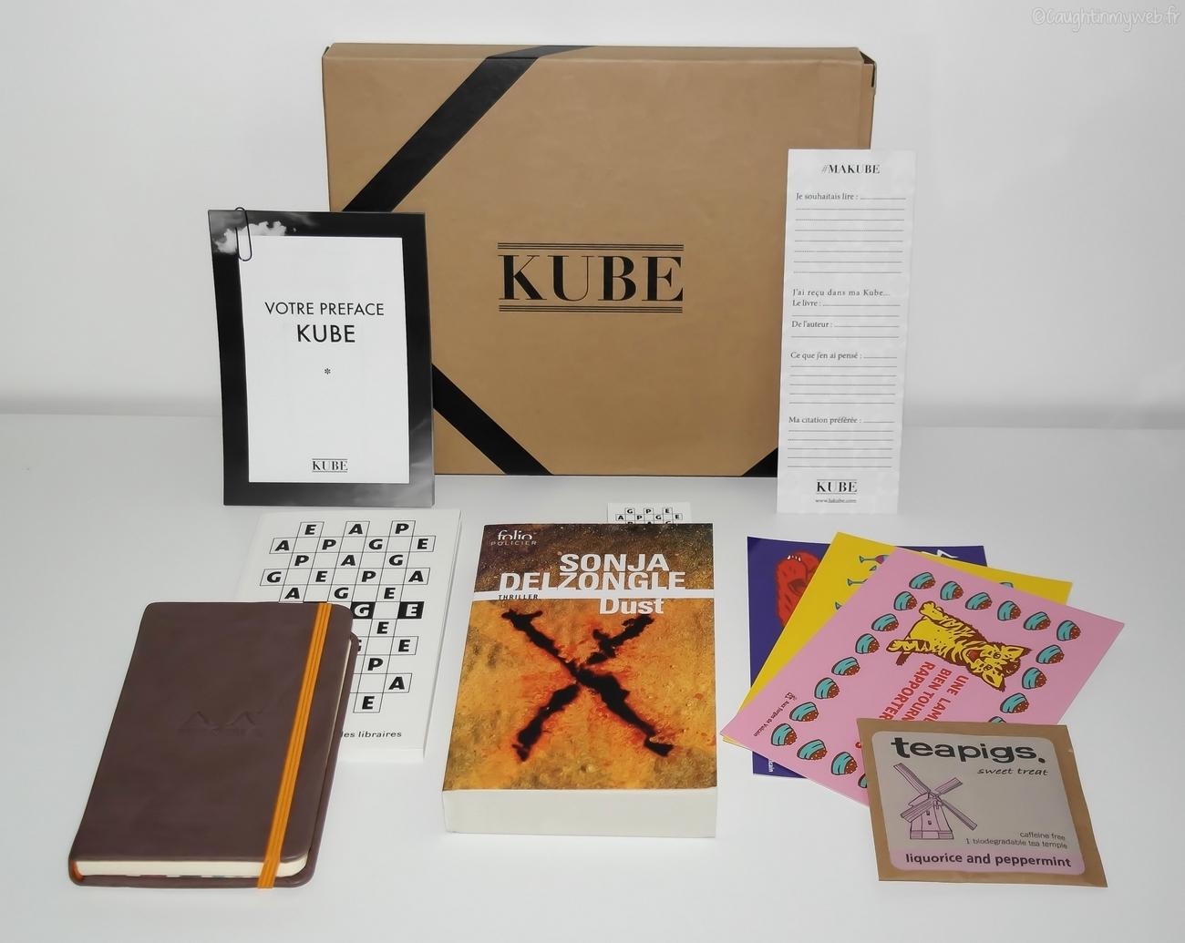 kubebox1